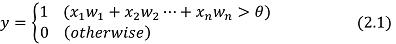 数式2.1.png