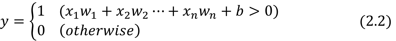 数式2.2.png