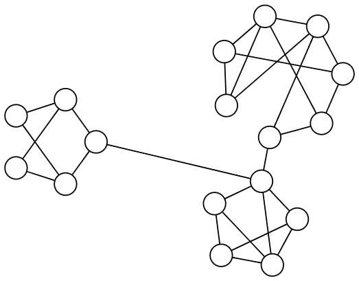 cluster_network01.png