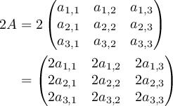 matrix_scalar.png
